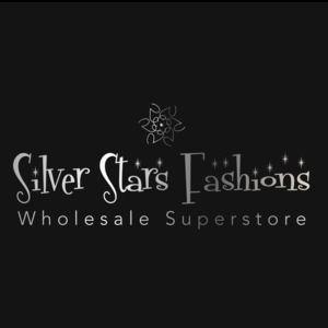Deborah Stapleton s Closet ( silverstarsfash)  d58a8a85bad7c